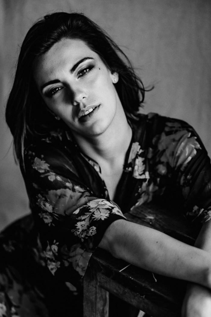 Laura ESTELLE Professeur de Dancehall  à Toulouse