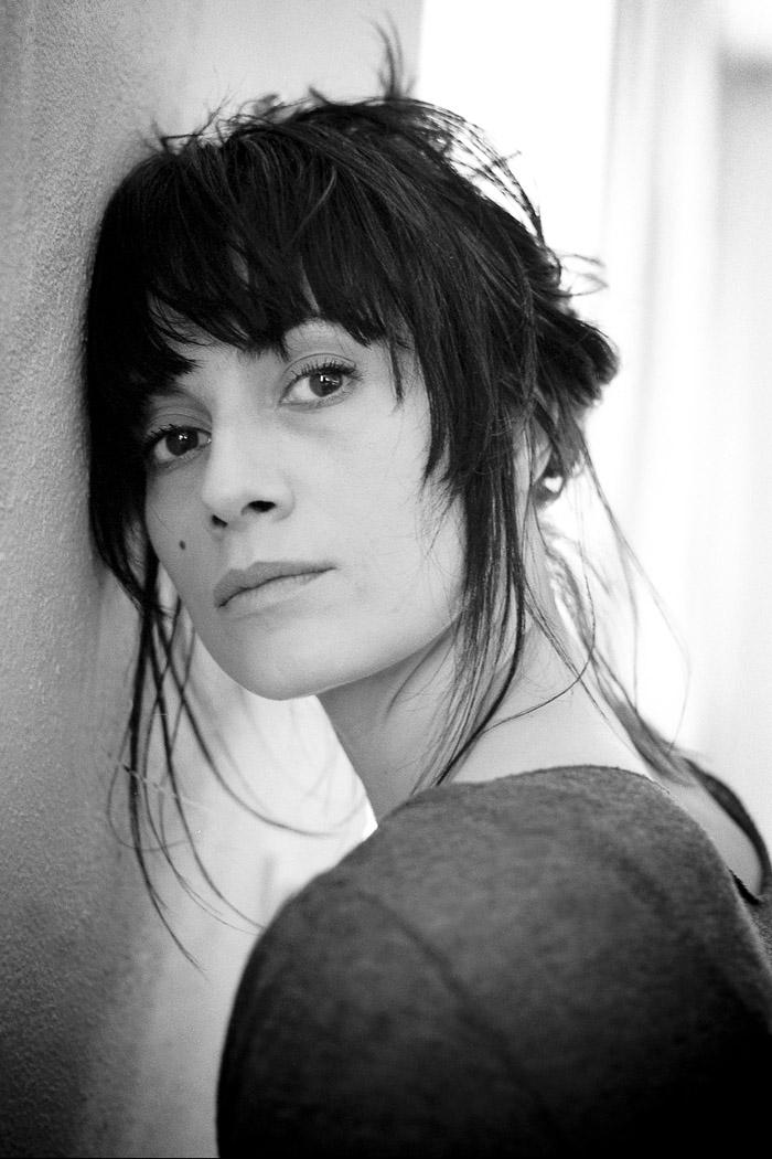 Sylvie Albinhac professeur de à Toulouse
